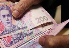 У Полонному пенсіонери постраждали від псевдопереселенців