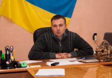 Судилківська та Ленковецька ОТГ 18 грудня йдуть на вибори