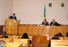 Депутати не підтримали скасування допорогових публічних закупівель