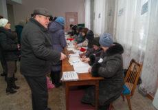 На Шепетівщині створено дві ОТГ