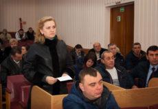 Підсумки і плани депутатів Радикальної партії