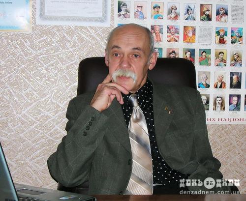 День злуки важливий для українців