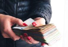Які КВЕДи отримають 8000 гривень карантинної допомоги