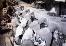 Скорені в умовах конкуренції: Шепетівський завод металовиробів