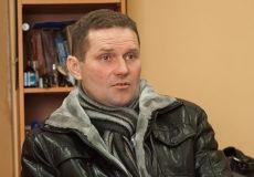 Валерій Корчевський пригадав вихід із Дебальцевого