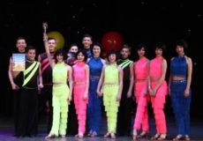 «Браво»! Дві перемоги у чемпіонаті України