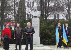 Шевченко визначив життєвий шлях українців