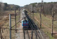 Поїзд Київ—Рівне через Шепетівку курсуватиме щоденно