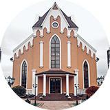 О котрій годині святитимуть паски в церквах Шепетівки?