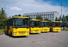 Із селом Білополь відновлять транспортне сполучення