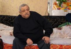 Леонід Семенюк: «До катастрофи Прип'ять населяли щасливі люди»