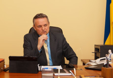 «Корупційна справа» міського голови Шепетівки завершилася