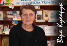 Антикорупційна ідея в Україні переможе?