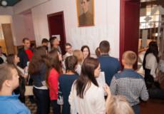 ЗНО-2017 стартувало у пунктах тестування Шепетівки