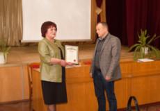 Шепетівська ЦРЛ за крок до госпітального округу
