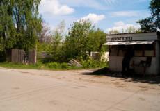 У Шепетівці пропонують віддати тюремникам 0,56га землі