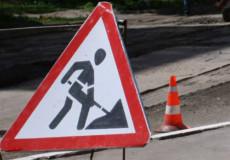 В Україні розпочали будівництво цементобетонних доріг