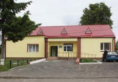 Сільська амбулаторія на порозі «великої» реформи