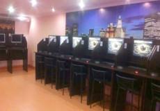 У Шепетівці викрито три підпільних казино