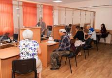 На Хмельниччині з 1 вересня відбудуться зміни в організації виплати і доставки пенсій
