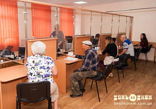 На скільки збільшилися пенсії на Хмельниччині з 1 липня?