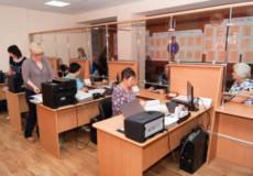 У вересні на виплату пенсій жителям Хмельниччини спрямують 1,2 млрд гривень