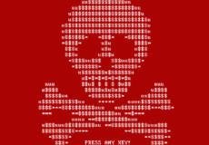 Часом не вірус Petya.A атакував підприємство у Шепетівці?