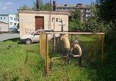 Газові викрутаси— низка бюджетників Шепетівки після тендерів отримали вищу ціну і менше блакитного палива