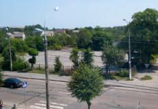 У Шепетівці міська влада поверне приватній фірмі мільйон гривень