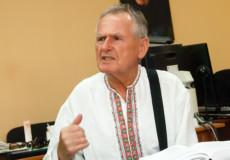 Тарас Нагулко: «Україна де-юре — незалежна, а де-факто — процес ще триває»