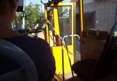 У Нетішинській ТГ відновлять пасажирські перевезення, але з деякими обмеженнями