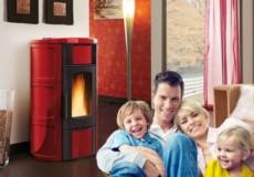 Гарна новина для шепетівчан— «теплі кредити» відновлено