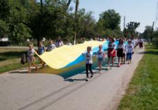 Дитячий садок, ФАП, аптека — здобутки за роки незалежності у Ленківцях