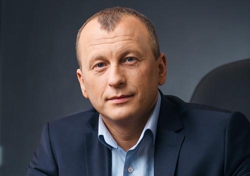 Роман Мацола — лідер рейтингу депутатів
