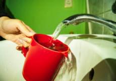 Шепетівський водоканал дав поради, як економити воду