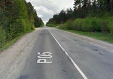 Через Шепетівку пролягає дорога національного значення