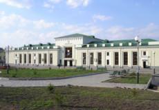 Рух приміських поїздів у Хмельницькій області тимчасово зупинили