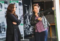 Шепетівські музейники знайомлять з «Людьми свободи»
