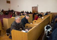Шепетівські депутати «зарізали» програму порятунку на воді