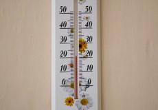 У дитячі садочки Шепетівки подали тепло