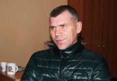 Шепетівчанин Андрій Казмірчук півроку командував розвідгрупою