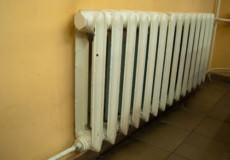 У Шепетівці вже з 1 березня прийматимуть заяви про відмову від послуг тепломережі