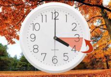 Верховна Рада в черговий раз скасувала перехід на літній та зимовий час