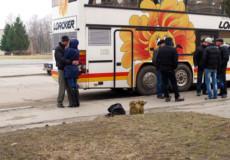 На Шепетівщині стартував весняний призов