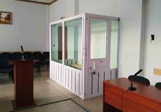 Суд збільшив покарання мешканцю Шепетівського району, який наніс 9 ножових ударів екс-співмешканці