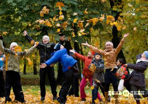 Шепетівські школярі підуть на вимушені канікули