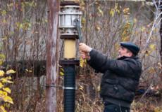 У Шепетівці «Енергоінвест» зірвав пломби на газопроводі