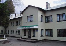 У Шепетівському районі реорганізують два державних підприємства