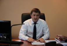 Як діє прокуратура в Шепетівці після реформування?