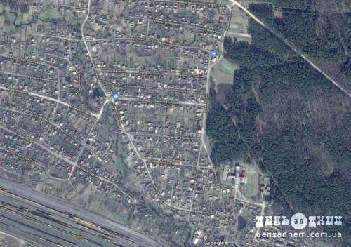 Коли в Шепетівці почали називати вулиці на честь діячів Української революції?